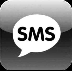 le-sms-est-l-outil-favori-des-francais-pour_800x600